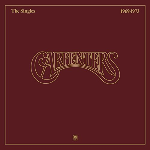How to buy the best carpenters lp?
