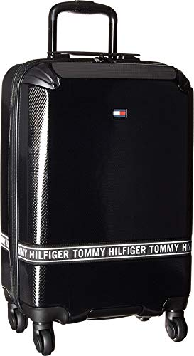 Tommy Hilfiger Unisex Courtside 20