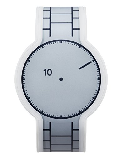 FES Watch (White)
