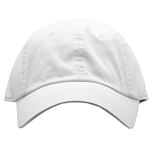 (American Needle Washed Slouch Raglan Hat in)