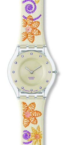 Swatch Ladies Watches SFK317 - WW
