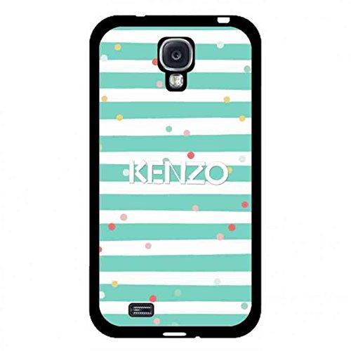 Samsung Galaxy S4 Funda/Carcasa, kenzo Tiger Funda/Carcasa ...
