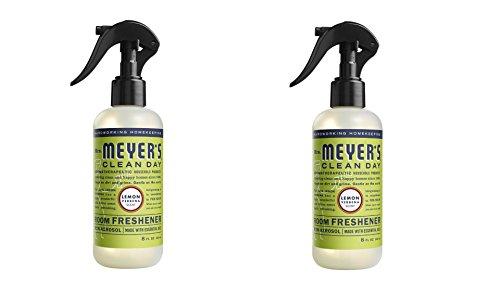 mrs-meyers-clean-day-room-freshener-lemon-verbena-8-fl-ozpack-of-2