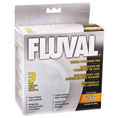 Fluval Polishing Pad - 9