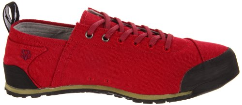 M Men's Cruzer Red Red Men's Evolv M Cruzer Evolv Cruzer Evolv Men's qO6ZwAtY