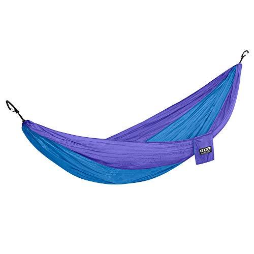 Buy hammock brands