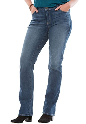 Chelsea Stretch Jeans - 5