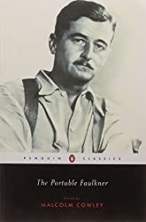 The Portable Faulkner (Penguin Classics)