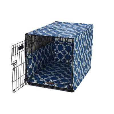 Jax and Bones Kratos Crate Cover Up Set, Large, Smoke