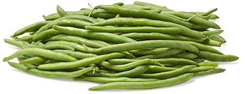 Green Beans, 1 lb