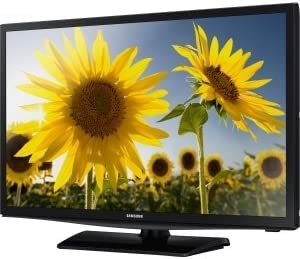 Samsung t24d310nh 23.6 & # 34; 720p LED-LCD TV – 16: 9 – HDTV – 178â ¿/178â ¿ –