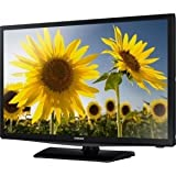 Samsung T24D310NH 23.6'' 720p LED-LCD TV - 16:9 - HDTV - 178Â¿ / 178Â¿ - 1366 x 768 - Dolby Digital Plus, DTS Premium Sound 5.1, DTS Studio Sound, DTS 2.0 Digital out - 2 x HDMI - USB - Media Player - T24D310NH