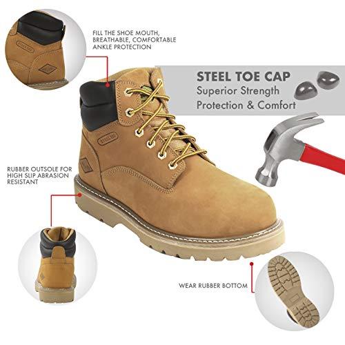 Buy value cowboy boots