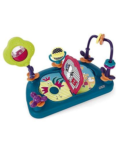 baby snug play tray - 5