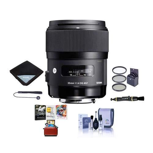 sigma 67mm uv filter - 6