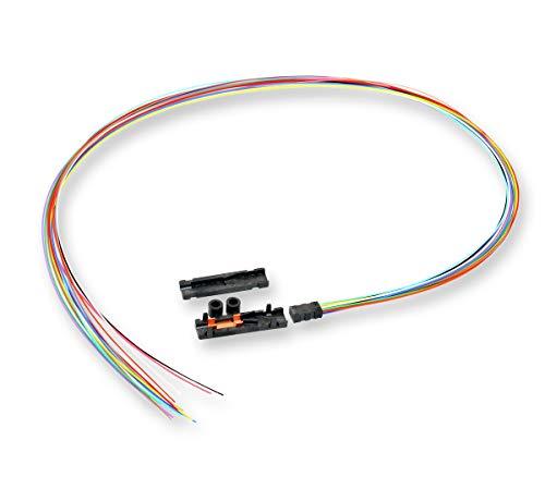 Bestselling Connectors