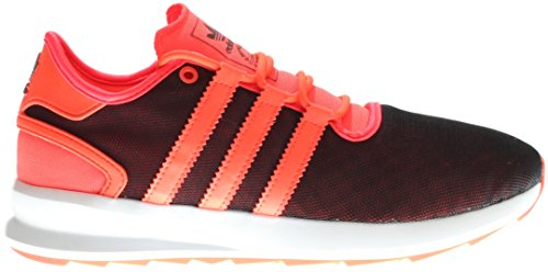 Rise Adidas Sl Core Black / Infrared / Running White