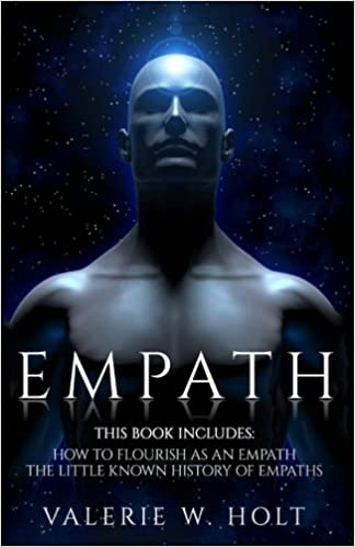 Amazon com: Empath: How to Flourish as an Empath & Little