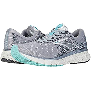 aad084de4b brooks glycerin women | Compare Prices on GoSale.com