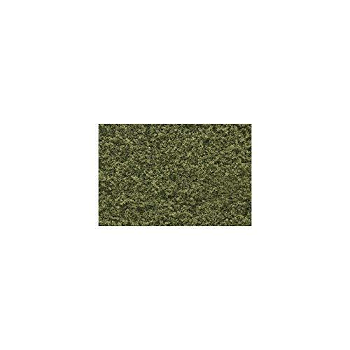 Dollhouse Turf-Burnt Grass