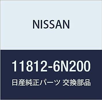 NISSAN 118126N200 GENUINE OEM PCV VALVE GROMMET