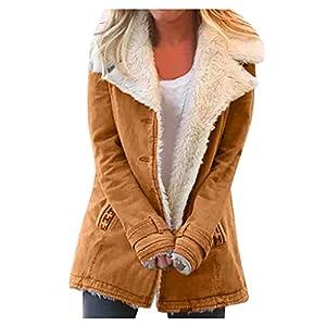 2020 Nouvelle Mode Manteaux Femme Printemps Hiver Blousons Capuche Jacket Imprimé Floral Parka Polaire Flanelle Inner…