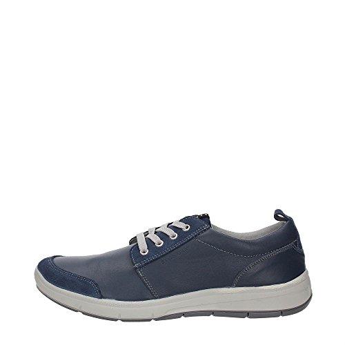 Scarpa Jeans 108681 Stonefly Classica Uomo 61w5qnAZ4