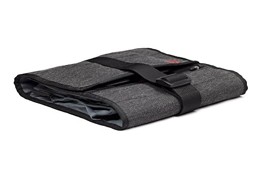 grand-trunk-explorer-large-toiletry-bag-midnight