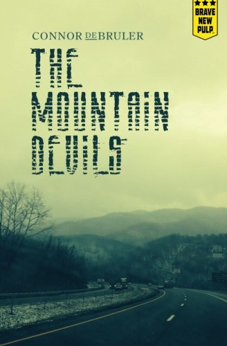 The Mountain Devils