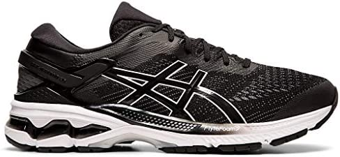 ASICS Men s Gel-Kayano 26 Running Shoes