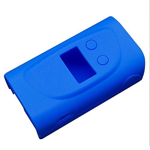 Vaportown Protective Silicone Case Wrap Skin for Sigelei Kaos Spectrum 230W...