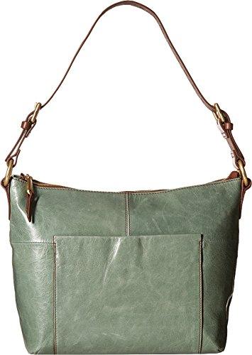hobo-womens-charlie-bottle-green-handbag