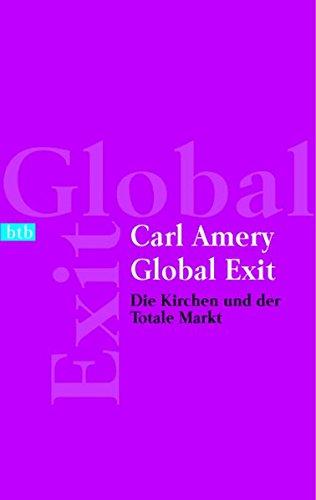 global-exit-die-kirchen-und-der-totale-markt