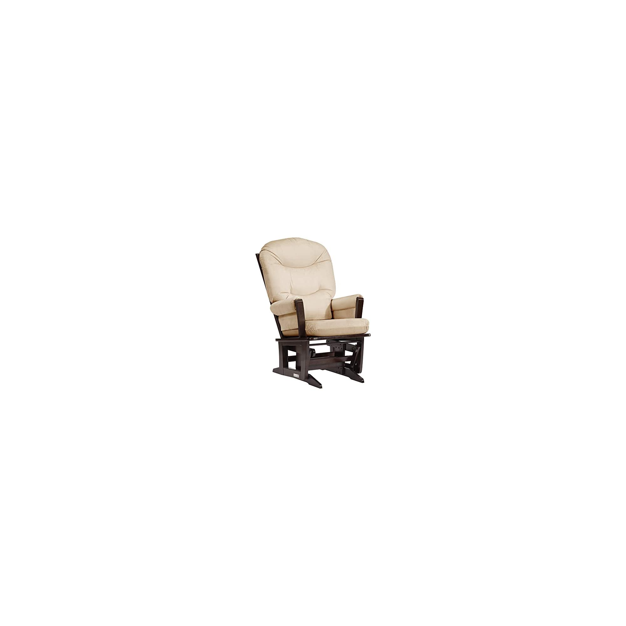 Dutailier Modern 0423 Glider Chair