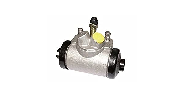 RIGHT HAND SIDE #RTC3626 LAND ROVER DEFENDER 130 REAR WHEEL CYLINDER