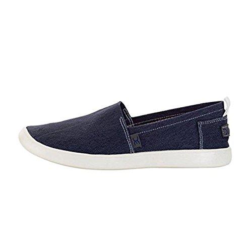 Dude Shoes , Sandales Compensées homme mixte adulte fille femme garçon