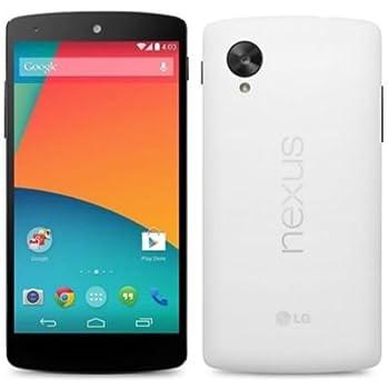 Nexus 5 скачать торрент - фото 5
