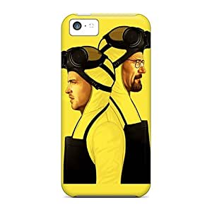 Fashion Design Hard Case Cover/ LdjDtvv5482UZCFg Protector For Iphone 5c
