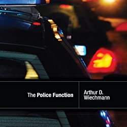 The Police Function