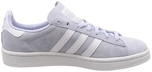 Blue Campus Sneakers Adidas Womens Pale wvqgxIZ