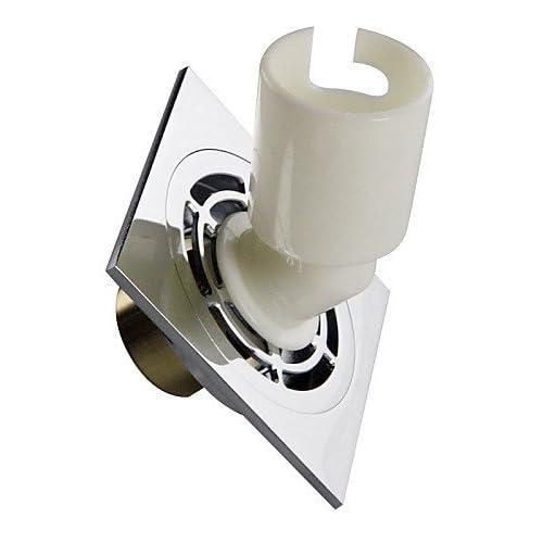 durable modeling BL@ 0.5 Contemporary Brass Bathroom Accessories Floor Drain