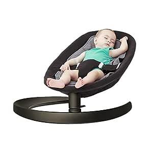 Kakiblin - Silla de bebé para bebés recién nacidos, asiento ...