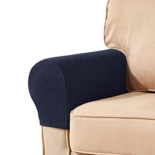 subrtex Spandex Stretch Fabric