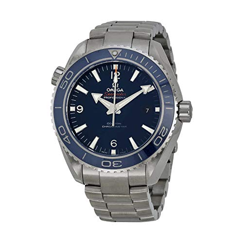 et Ocean Big Size Mens Watch 232.90.46.21.03.001 ()