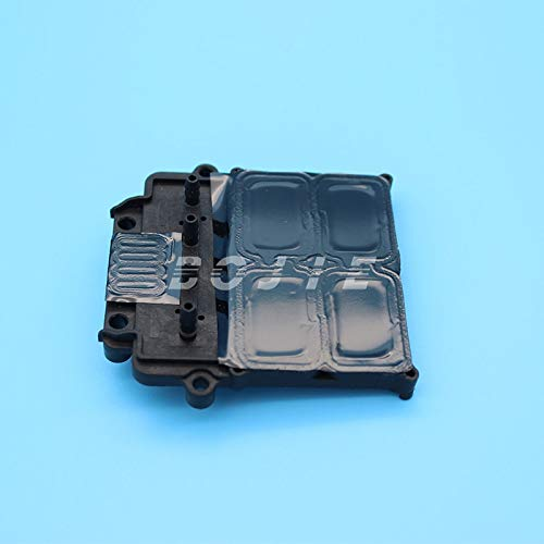 Printer Parts New Model5113 Printer Yoton Cover for 5113 Print Head Water Based - (Color: K) by Yoton (Image #5)