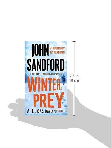 Winter-Prey-A-Prey-Novel