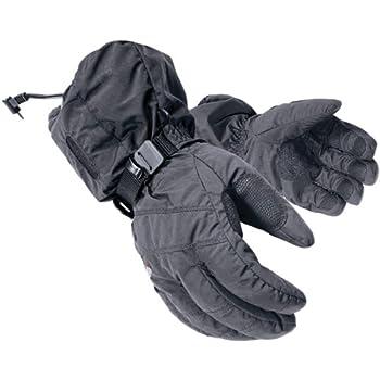 Amazon.com: Mobile Warming TX Glove Men's Heated Textile