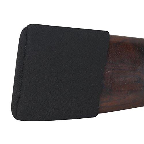 TOURBON Neoprene Shotgun Recoil