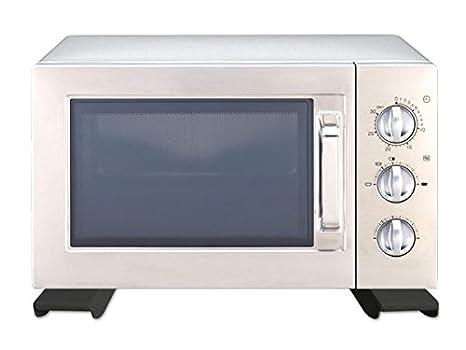 Soporte universal de pared microondas Cocina Altavoces Cajas ...
