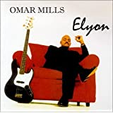 Elyon (2005-03-11)